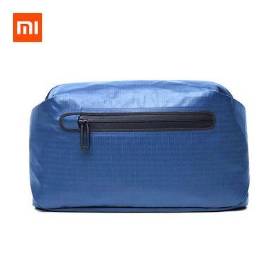 xiaomi 90fun travel urban style waist bag