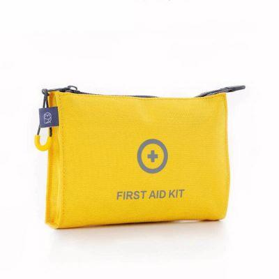 xiaomi mijia mini first aid kit