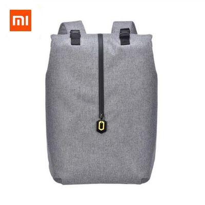 xiaomi 90fun 14inch leisure laptop backpack