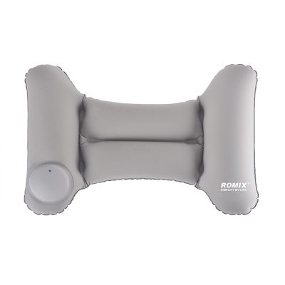 ROMIX RH35 Travel Inflatable Pillow Foldable