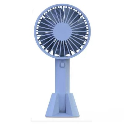 xiaomi travel mini fan