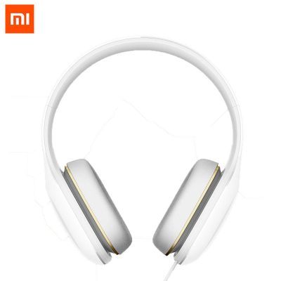 Xiaomi Mi Headphones Relaxed Version