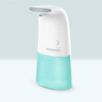 xiaomi auto foaming hand washer