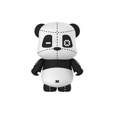 patch panda q11-p