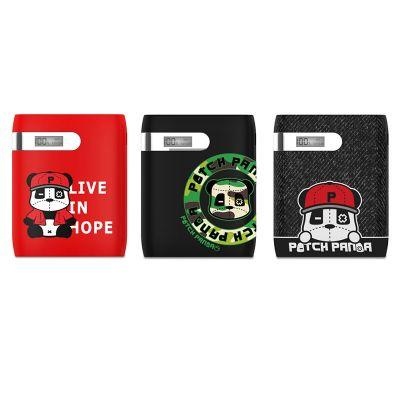 patch panda bv5-p