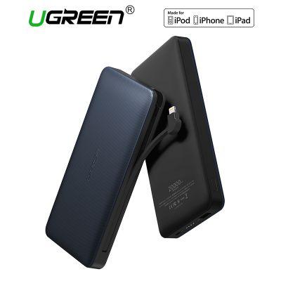 ugreen pb105