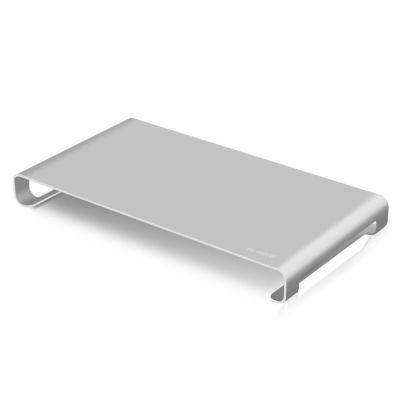 Seenda SZ-BSBL-I075347 Aluminum Portable Computer Stand