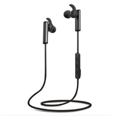 SYLLABLE D300L Sport In-ear Earphone Wireless Hand Free Bluetooth 4.1