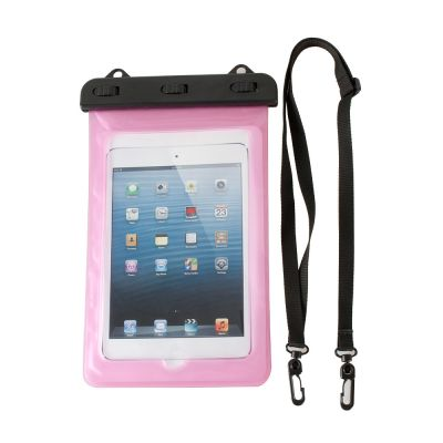 Universal Waterproof Bag for IPad