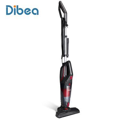 Dibea SC4588 2 in 1 Corded Handheld Stick Vacuum Cleaner
