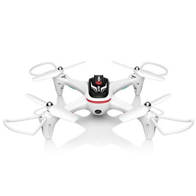 Syma X15W Wifi Headless Mode Drone with FPV 720P HD Camera