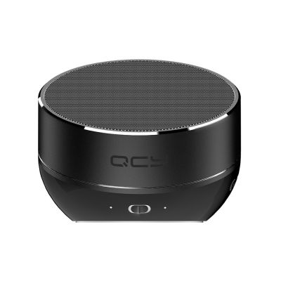 QCY QQ800 Mini Portable Bluetooth Audio Player