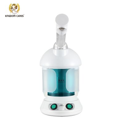 KingDom KD-2328 Nano Ionic Facial Sprayer