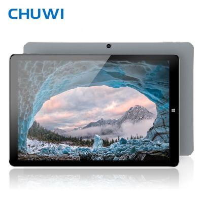 chuwi hi13