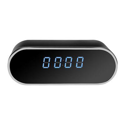 z10 camera clock