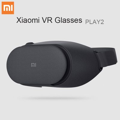 Xiaomi Mi Play 2 VR Glasses