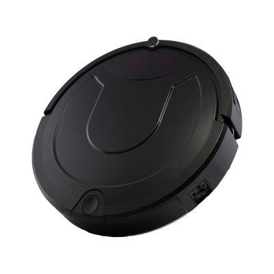 TOCOOL TC - 650 Smart Robotic Vacuum Cleaner
