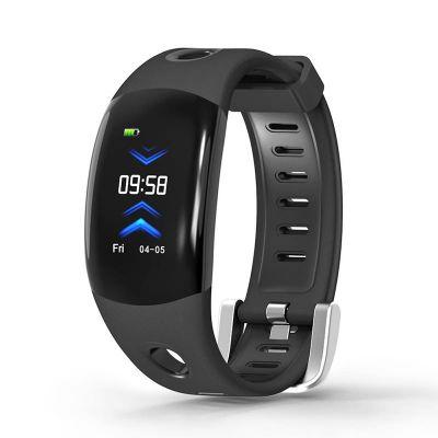 domino dm11 smart bracelet