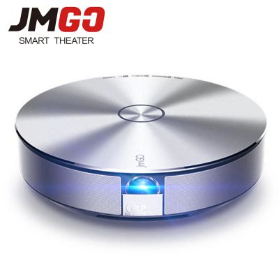 JMGO G1 WiFi Android 3D Projector