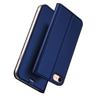 DUX DUCIS Wallet Leather Case for iPhone 6 6p 7 7p 8 8p
