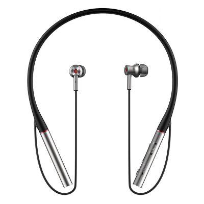 1more dual driver headphones