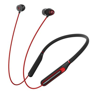 1more spearhead vr bt in-ear earphones