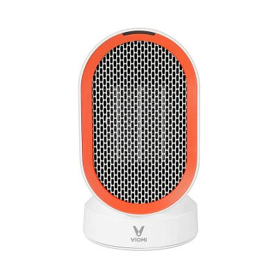 xiaomi viomi vxnf01 countertop heater