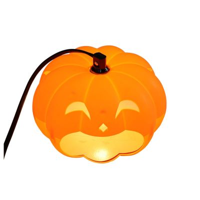 sk-112 insect killer pumpkin lamp