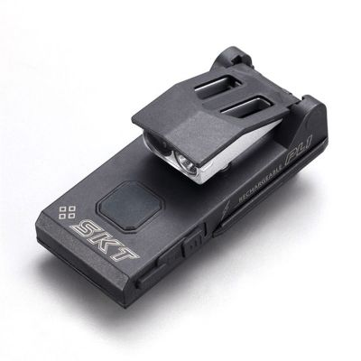 skilhunt pl1 flashlight