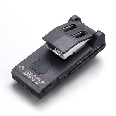 skilhunt pl1 flashlight
