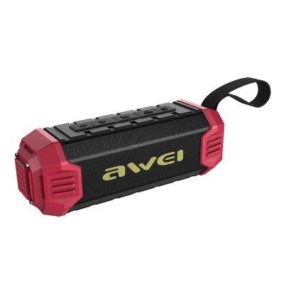 awei y280 bluetooth speaker