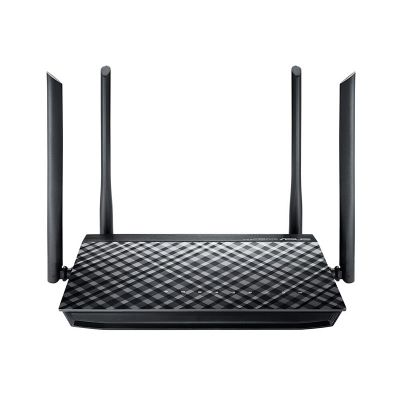 2019 asus rt-ac1200gu smart wifi router