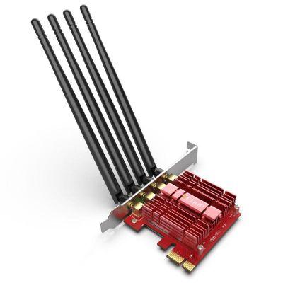 edup ep-9609 wifi adapter