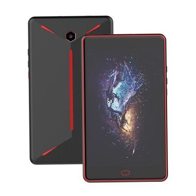 g6 pro gamepad tablet 4gb 64gb