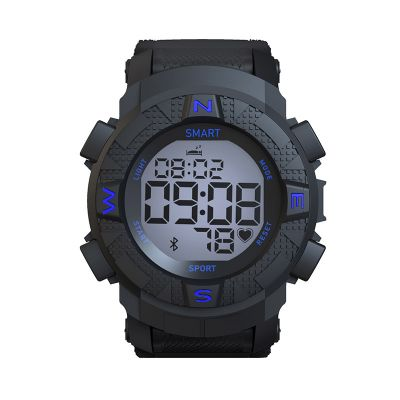 gmove gw66 sports smartwatch
