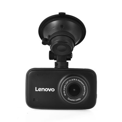 lenovo hr07 car dvr