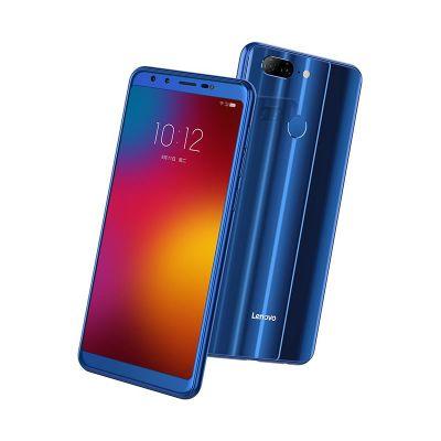 lenovo k9 smartphone 4gb/32gb