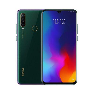 smartphone lenovo z6 lite 6 gb / 64 gb