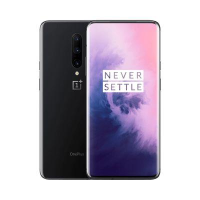 oneplus 7 pro smartphone 8gb/256gb