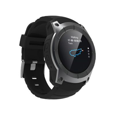 s958 gps smartwatch phone