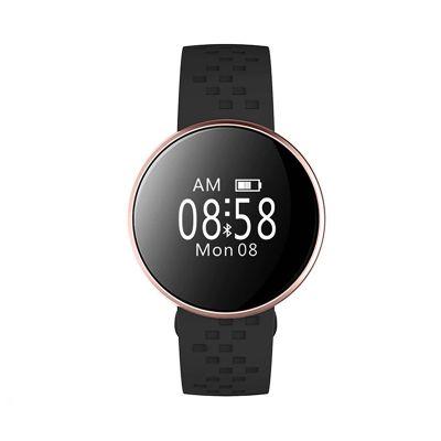 skmei b16 women sport smartwatch