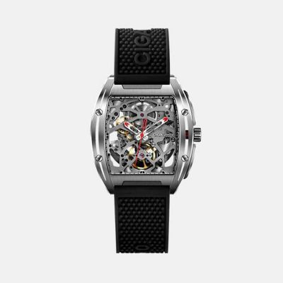 xiaomi ciga z series automatic mechanical watch