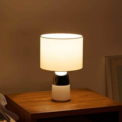 xiaomi oudengjiang 2pc touch sensor table lamp