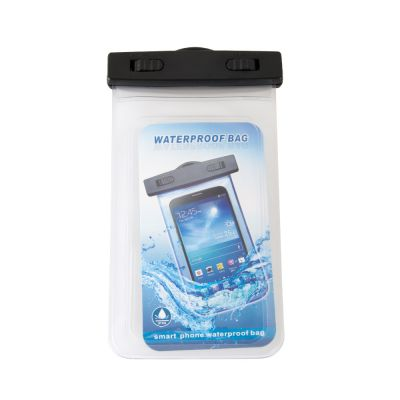 Universal Smart Phone Waterproof Bag