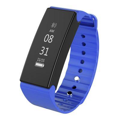 TOLEDA TLWT2 Bluetooth Smart Watch