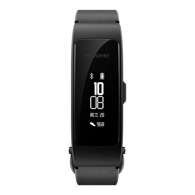 Huawei TalkBand B3 Lite Bluetooth Smart Wristband Answer / End Call