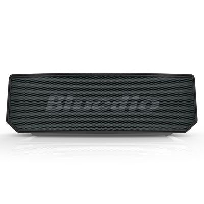 Bluedio BS-6 Mini Smart Cloud Bluetooth Speaker with Mic