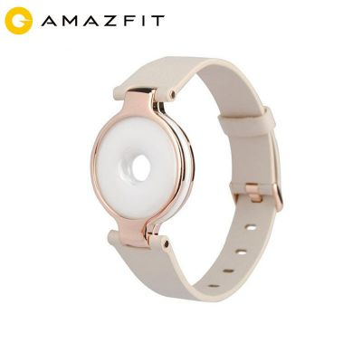 huami amazfit moon frost
