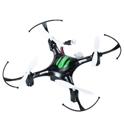 JJRC H8 Mini Drone Headless Mode 6 Axis Gyro 2.4GHz 4CH RC Quadcopter