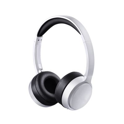 MARROW 303B Wireless Bluetooth Headphones with Mic Headband